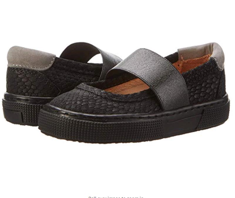 Move дания. туфли кожаные.  29 размер.