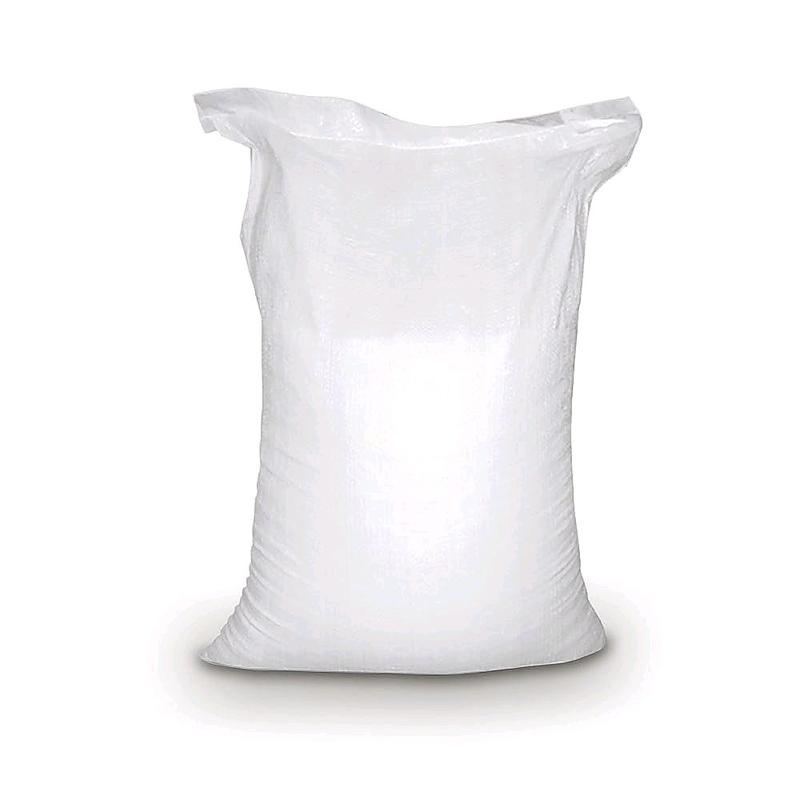 Продам мешок Сахара,Цукор(Буряковый)50кг