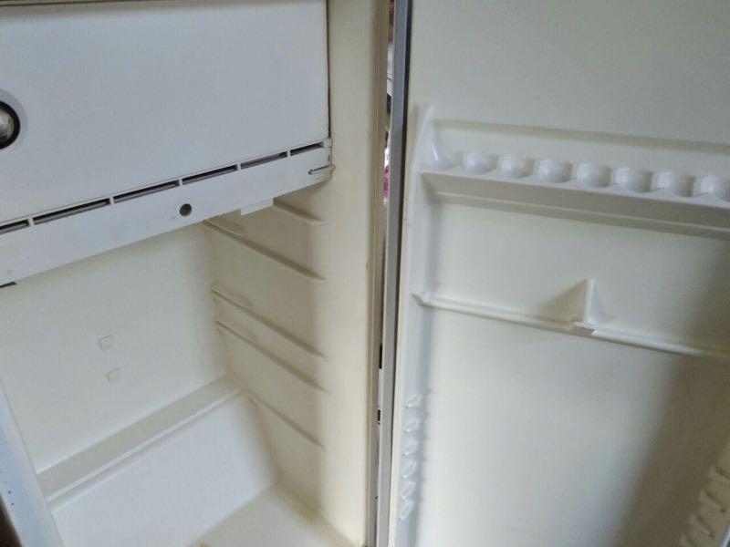 Фада айс для холодильників - Фото 3