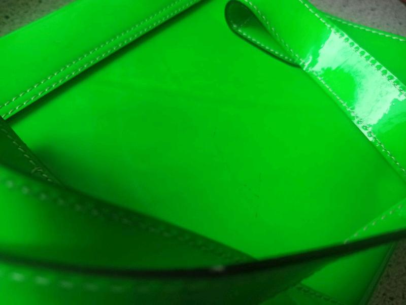 Fellini туфли - лодочки+сумочка - Фото 4