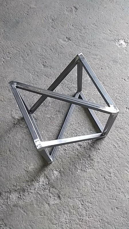 Сварка металлоконструкций, выездная бригада