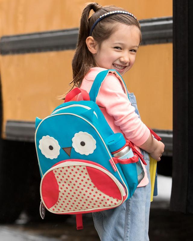 Рюкзак skip hop детский оригинал скип хоп сша рюкзаки для дево...