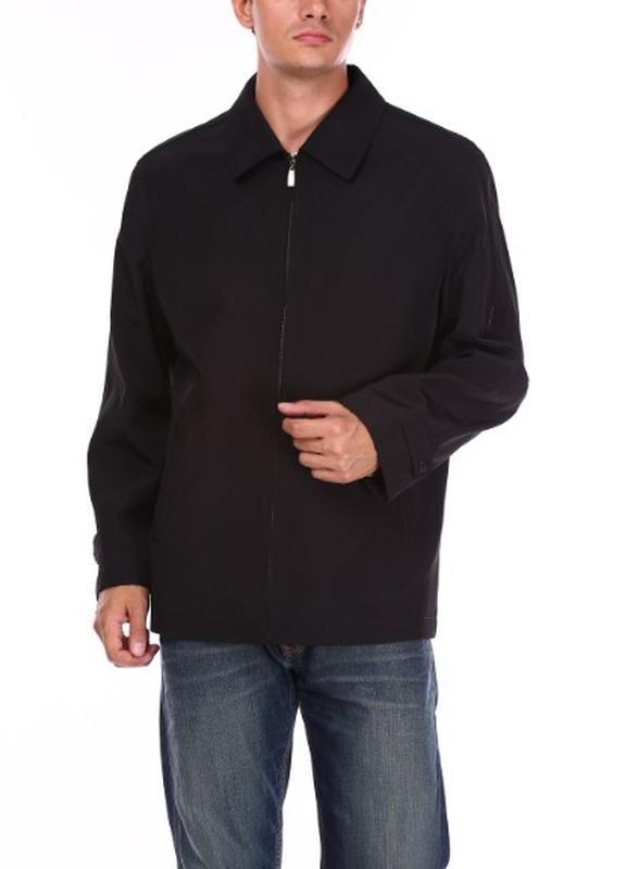 Куртка мужская gnc - размер 54-56