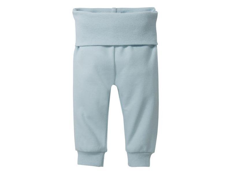 Штаны для малышей, ползунки 74-80 lupilu, германия
