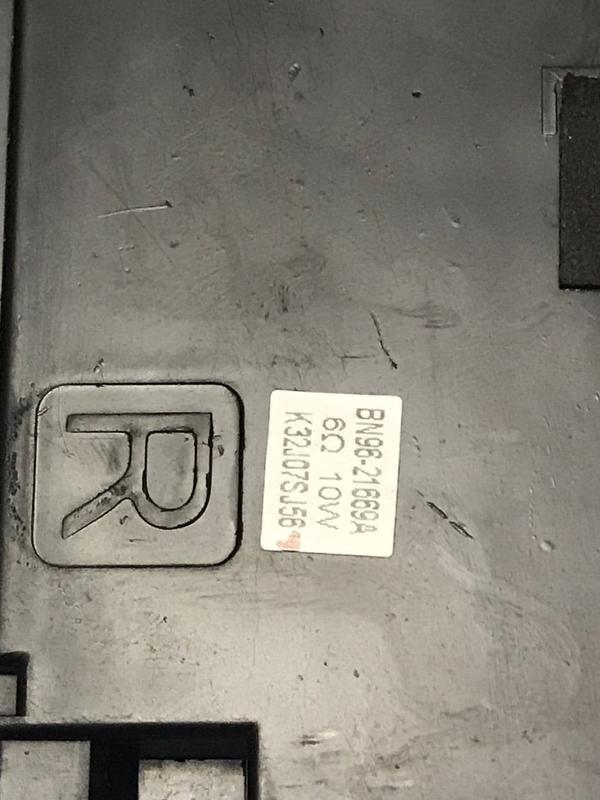 BN96-21669A