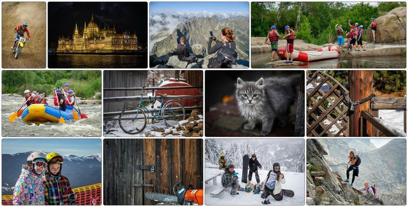 Професійний фотограф та відеограф 2в1 Будь ЩО, будь ДЕ, будь КОЛИ - Фото 5