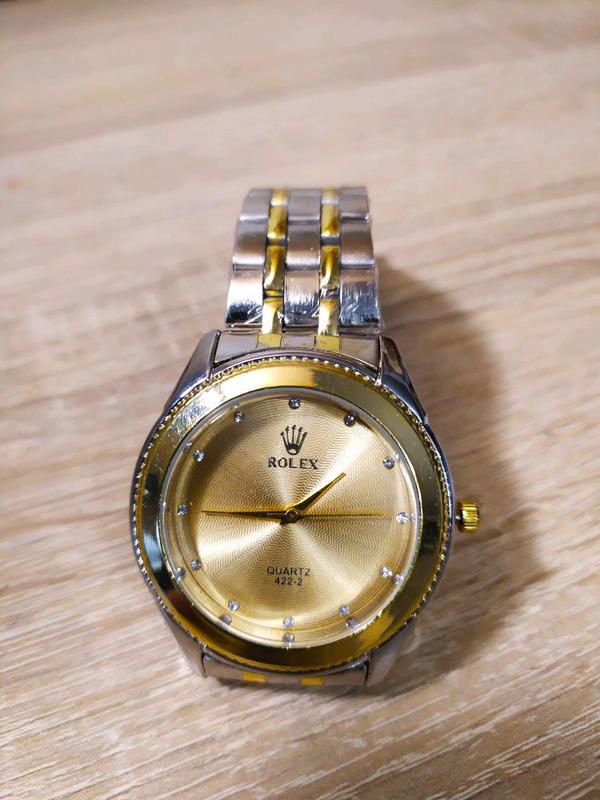 ????️Наручные часы Rolex????️