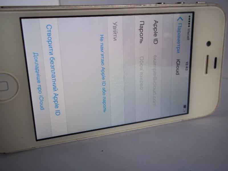 Apple iPhone 4 16Gb A1332 - Фото 7