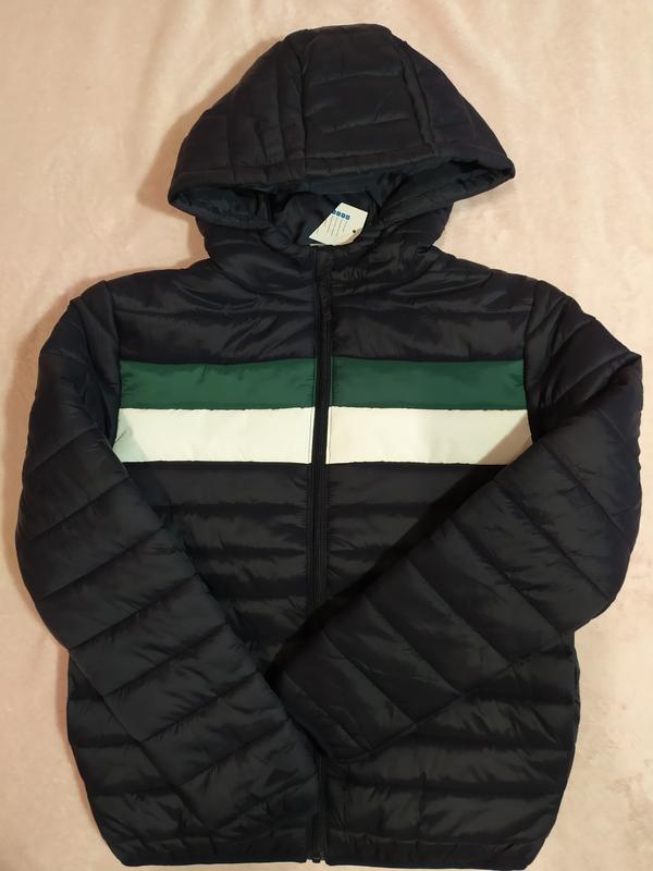 Куртки демисезонные на мальчиков, pepco, польша, 134 - 152