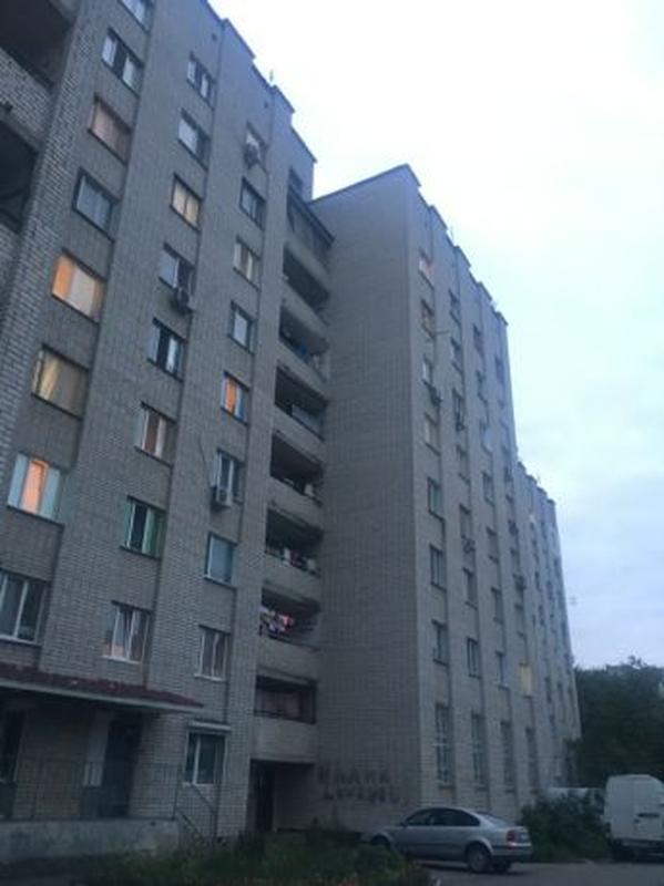 Продается комната в общежитии семейного типа