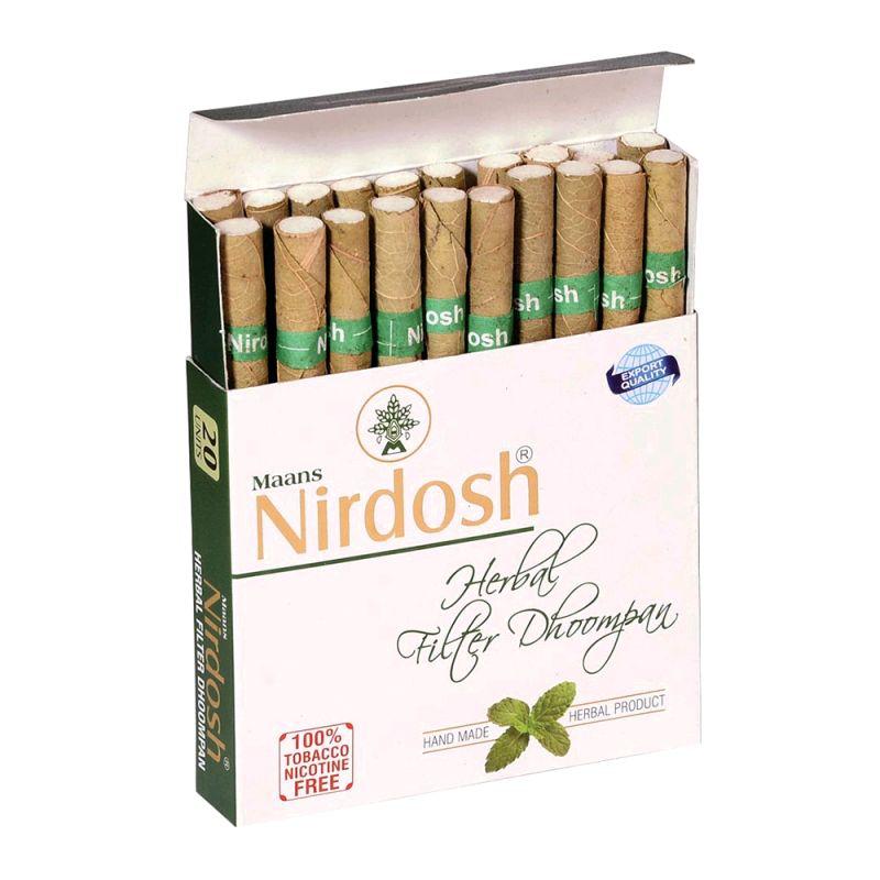 купить заготовки для сигарет с фильтром