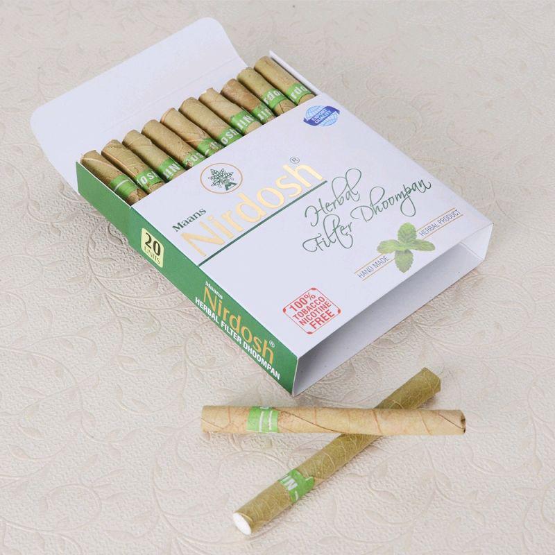 Купить травяные сигареты сигареты для детей где купить