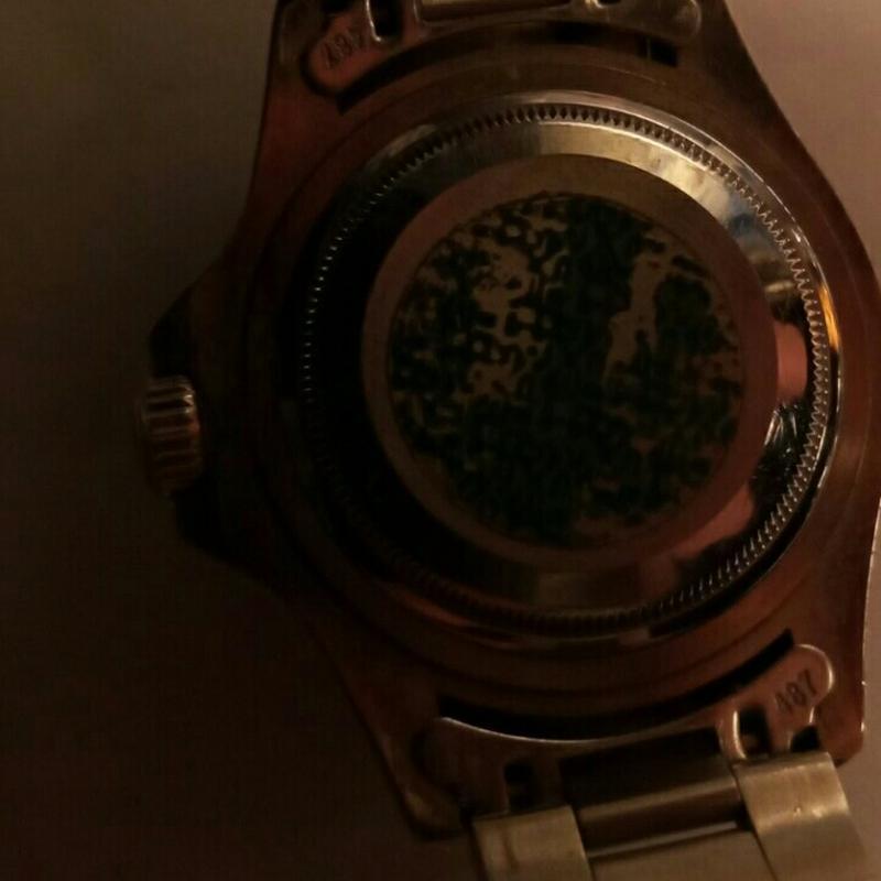 Наручные часы - Фото 2