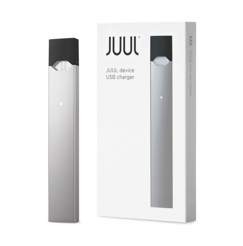 Джул эл сигарета купить как заправить одноразовую электронную сигарету puff