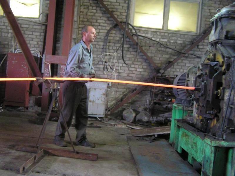 Полоса стальная Г/К  Х/К   калиброванный круг квадрат фасонные