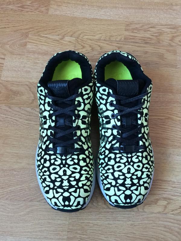 Кроссовки adidas оригинал 46 размера - Фото 2