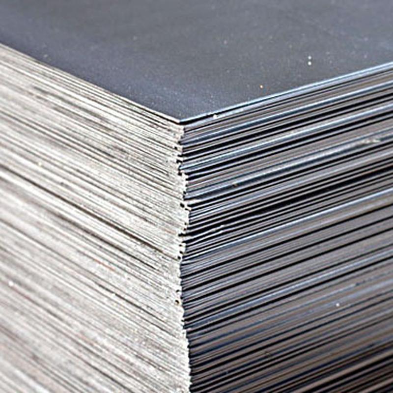 Лист гладкий оцинкованный 0.4мм,Оцинкованный лист 0.4мм,Оцинковка