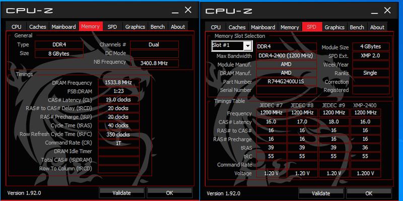 """Процессор """"Pentium Gold"""" G4620 3.7GHz """"ГиперПень"""", видео HD 630, - Фото 4"""