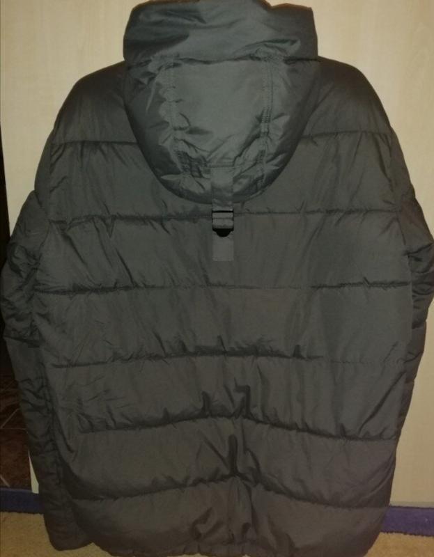 Куртка мужская etirel, германия - Фото 8