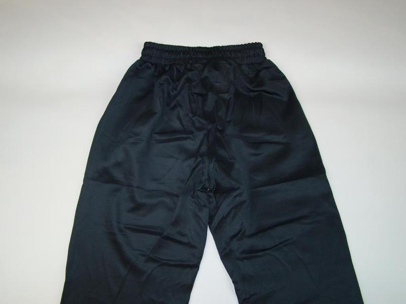 Спортивные штаны leo wei lw-1501k эластик (m-3xl) код 6028