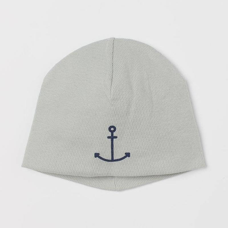 H&m шапка для мальчика
