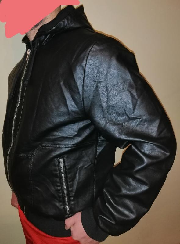 Куртка мужская house - Фото 3