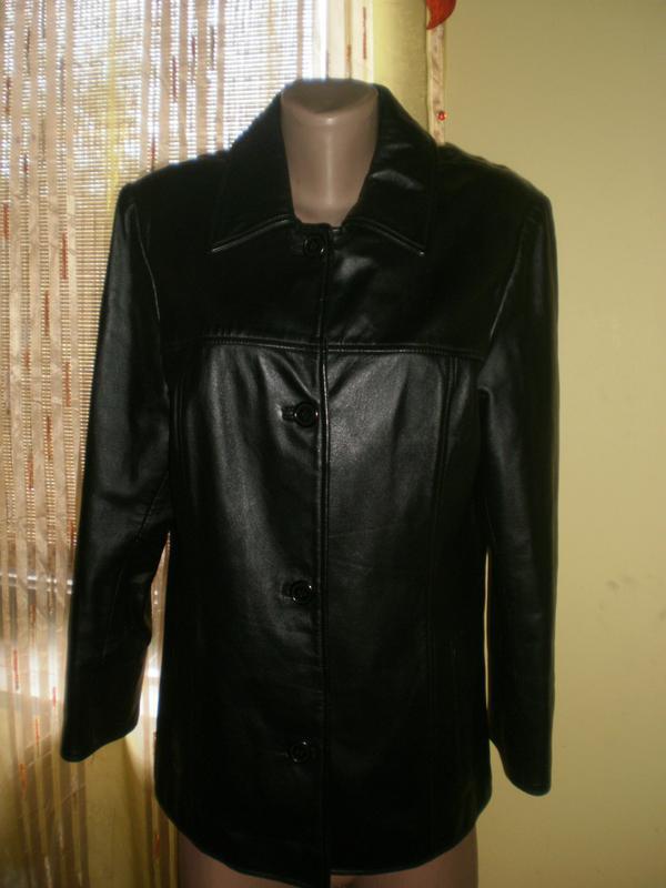 Шикарна курточка-піджачок від дизайера michele boyard. італія!...
