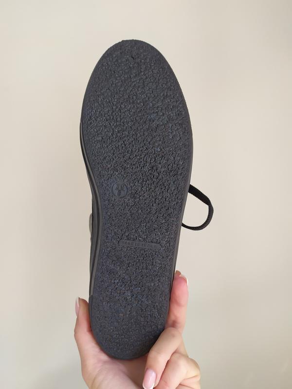 Жіночі чобітки andre original 38 розмір - Фото 5