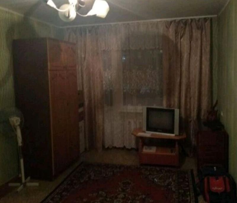 Аренда комната в кв. ул. Лушпы