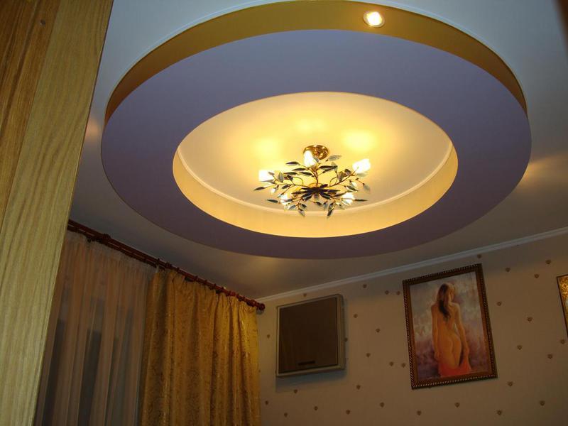 Комплексный или частичный ремонт квартир, домов, офисов.