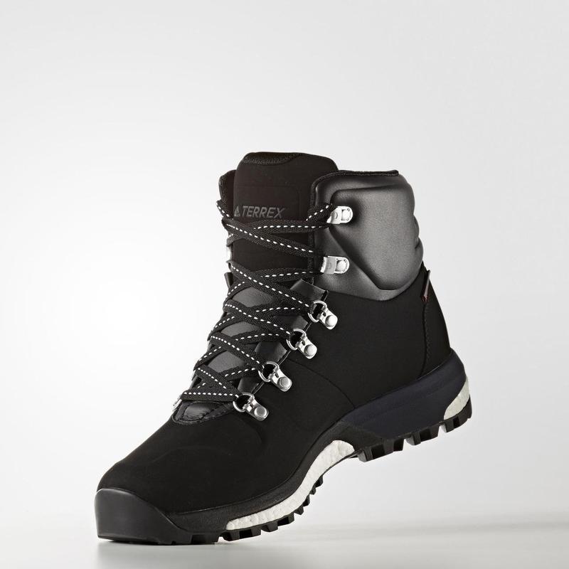 Мужские ботинки adidas terrex pathmaker climawarm s80795