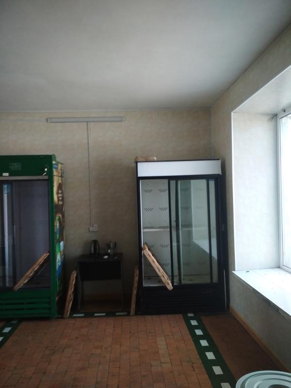 Холодильное оборудование - Фото 3