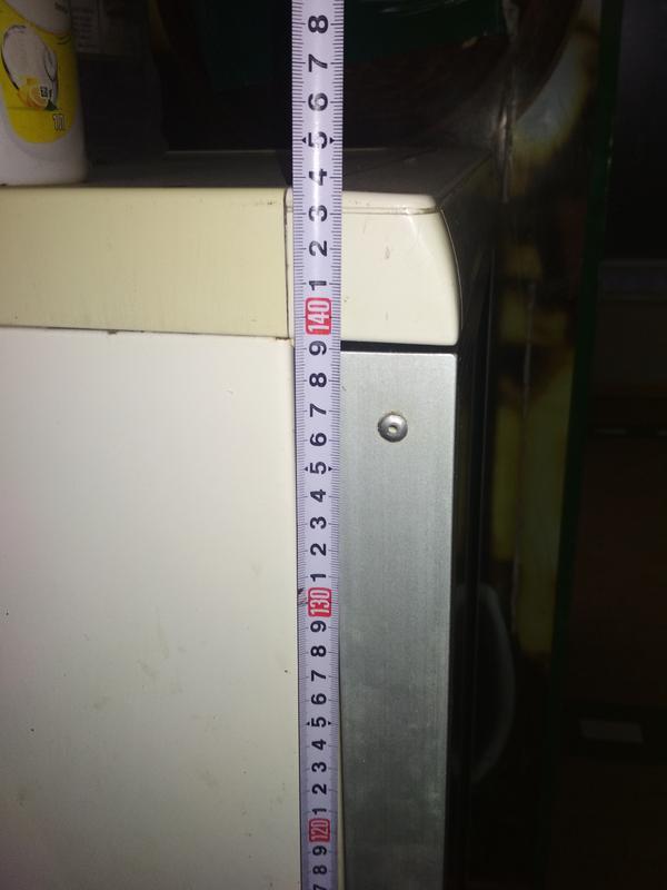 Холодильное оборудование - Фото 2