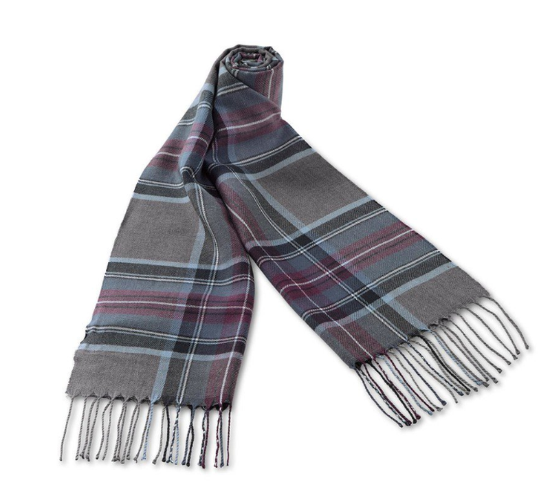 Шикарный теплый шарф от tchibo(германия), размер универсальный