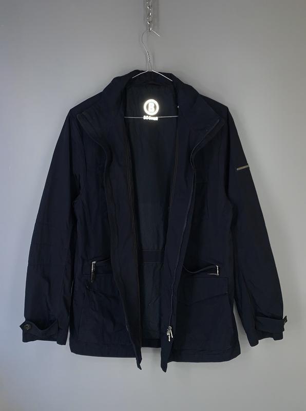 Мужская куртка  bogner. - Фото 4