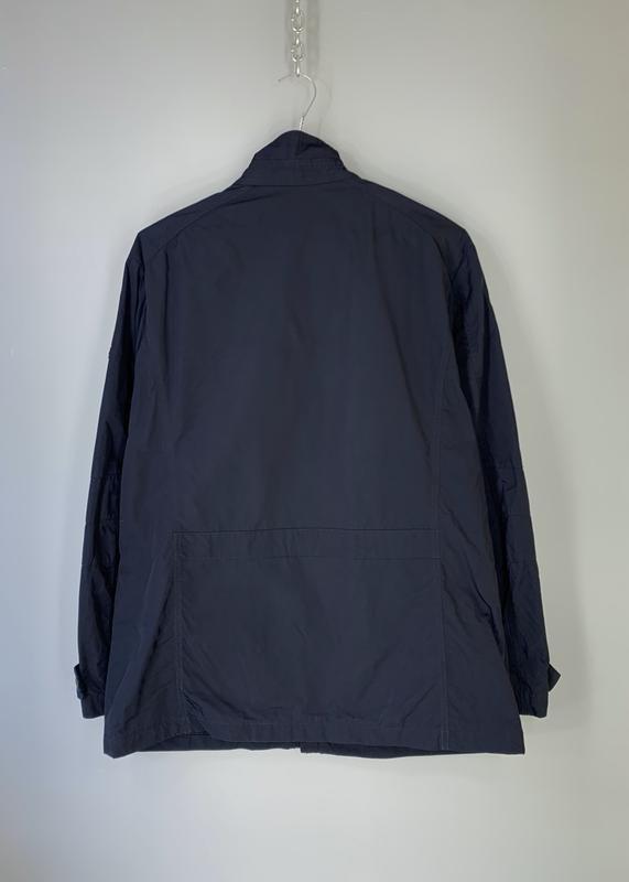 Мужская куртка  bogner. - Фото 8
