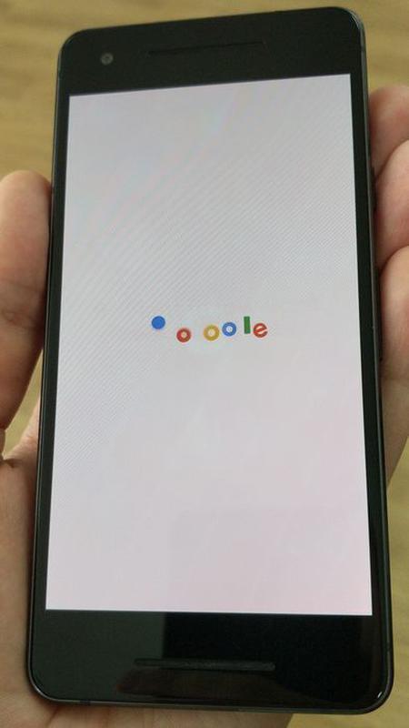 Google Pixel 2 64GB - Фото 3