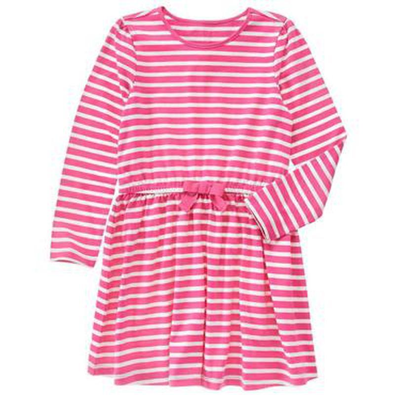 Новое красивое платье  на девочку 5-6, 7-8, 10-12 лет gymboree...