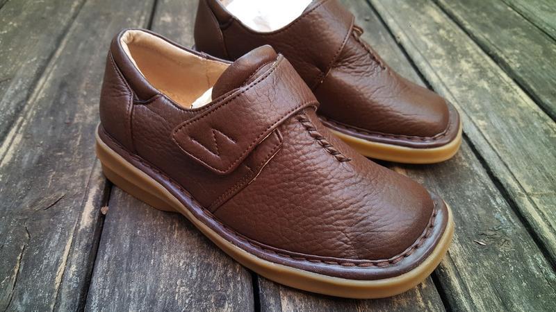 Детские ботинки п50-4