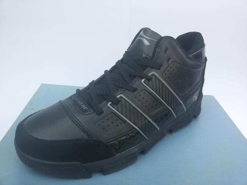 Подростковые демисезонные ботинки! mat&star