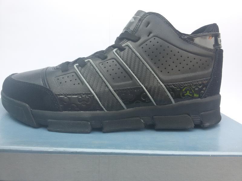 Подростковые демисезонные ботинки! mat&star - Фото 3