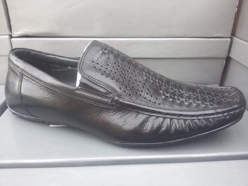 Подростковые туфли fillero в наличие.