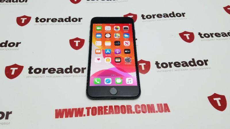 Apple iPhone 8 plus 64gb Space Gray Neverlock X/Xs/Xs Max/11/1...