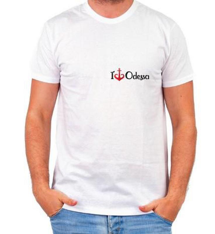 Рекламный текстиль  с логотипом Вашей компании