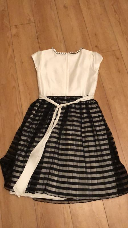 Платье lesy - Фото 2