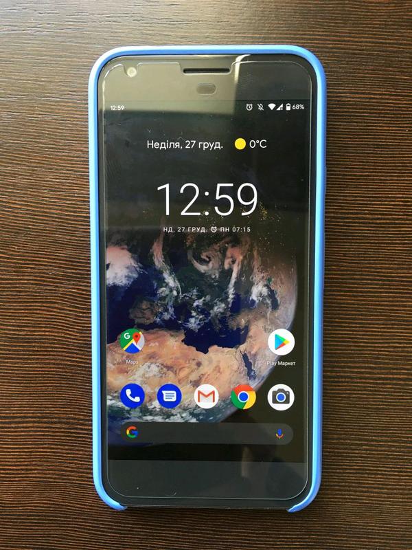 Google pixel XL 128 - Фото 10
