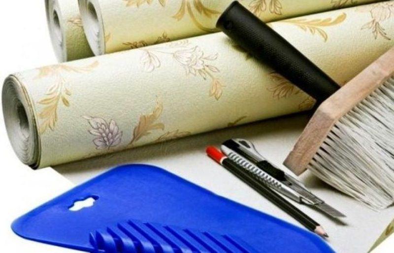 Недорого качественный ремонт комнаты