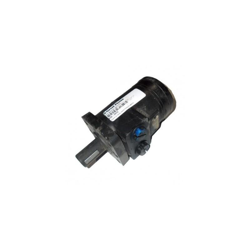 810-267C-Гидромот загрузочного шнека