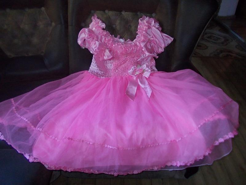 Платье на полненькую девочку 10 лет цена снижена