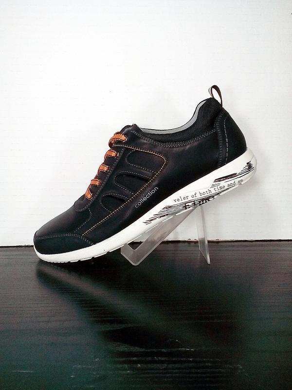 Легкие кроссовки stylengard. спортивный туфель